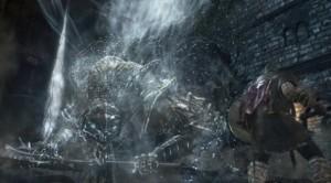 Dark-Souls-III-code-generator-3