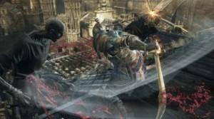 Dark-Souls-III-code-generator-4