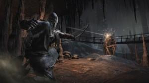 Dark-Souls-III-code-generator-5