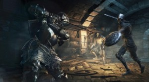 Dark-Souls-III-code-generator-6