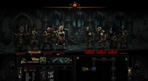 Darkest-Dungeon-steam-keygen-1