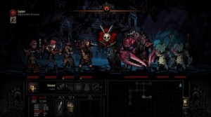 Darkest-Dungeon-steam-keygen-3