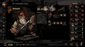 Darkest-Dungeon-steam-keygen-4