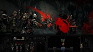 Darkest-Dungeon-steam-keygen-5