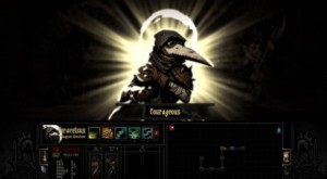 Darkest-Dungeon-steam-keygen-6