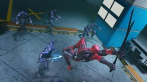 Deadpool-steam-keygen-4