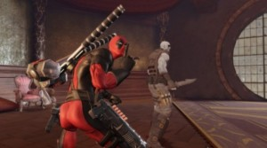 Deadpool-steam-keygen-5