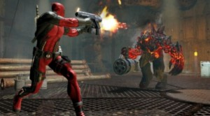 Deadpool-steam-keygen-6