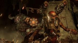 Doom-4-steam-keygen-1