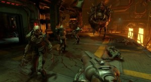 Doom-4-steam-keygen-5