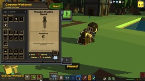 Download-Stonehearth-Steam-Code-Generator-1