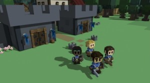Download-Stonehearth-Steam-Code-Generator-2