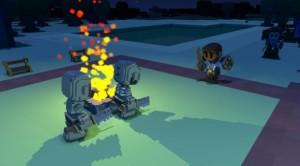 Download-Stonehearth-Steam-Code-Generator-4