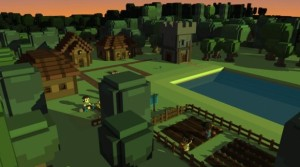 Download-Stonehearth-Steam-Code-Generator-6