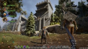 Dragon-Age-Inquisition-getproductcode-gameplay-1