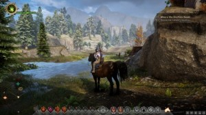 Dragon-Age-Inquisition-getproductcode-gameplay-2