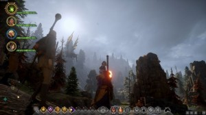 Dragon-Age-Inquisition-getproductcode-gameplay-3