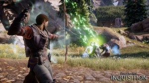 Dragon-Age-Inquisition-getproductcode-gameplay-4