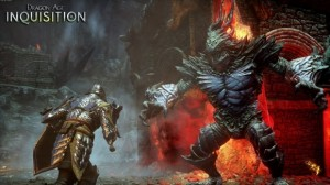 Dragon-Age-Inquisition-getproductcode-gameplay-5