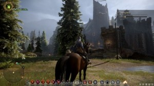 Dragon-Age-Inquisition-getproductcode-gameplay-6
