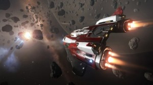 Elite-Dangerous-Steam-Keygen-1