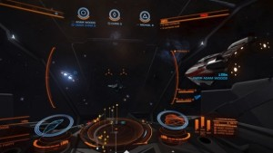 Elite-Dangerous-Steam-Keygen-2