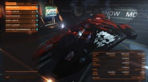 Elite-Dangerous-Steam-Keygen-5