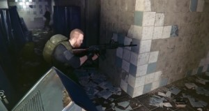 Escape-from-Tarkov-free-cd-keys-5