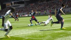 FIFA-15-getproductcode-gameplay-1