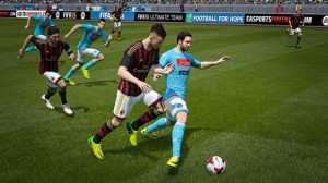FIFA-15-getproductcode-gameplay-2
