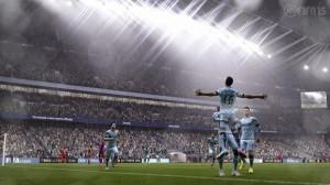 FIFA-15-getproductcode-gameplay-3
