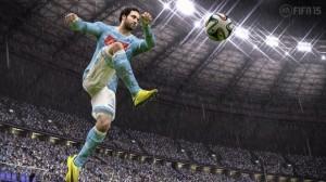 FIFA-15-getproductcode-gameplay-4