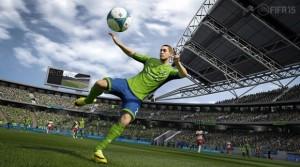 FIFA-15-getproductcode-gameplay-5