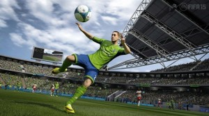 FIFA-15-getproductcode-gameplay-5