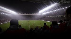 FIFA-15-getproductcode-gameplay-6