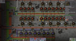 Factorio-steam-keygen-tool-1