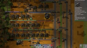 Factorio-steam-keygen-tool-2
