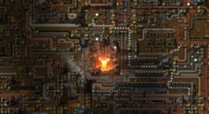 Factorio-steam-keygen-tool-5