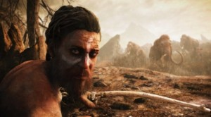 Far-Cry-Primal-free-product-code-1