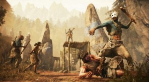 Far-Cry-Primal-free-product-code-2