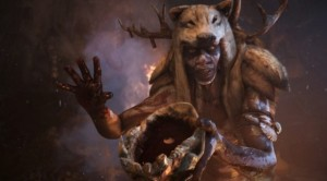 Far-Cry-Primal-free-product-code-5