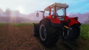 Farm-Expert-2016-free-steam-keygen-1