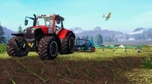 Farm-Expert-2016-free-steam-keygen-2