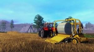 Farm-Expert-2016-free-steam-keygen-4