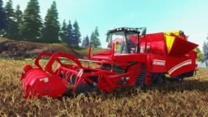 Farm-Expert-2016-free-steam-keygen-5