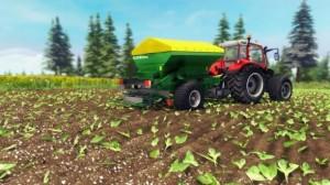 Farm-Expert-2016-free-steam-keygen-6