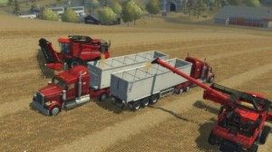 Farming-Simulator-2013-steam-keygen-tool-1