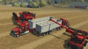 Farming-Simulator-2013-steam-keygen-tool-1