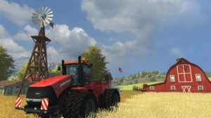 Farming-Simulator-2013-steam-keygen-tool-2