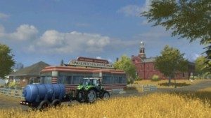 Farming-Simulator-2013-steam-keygen-tool-3